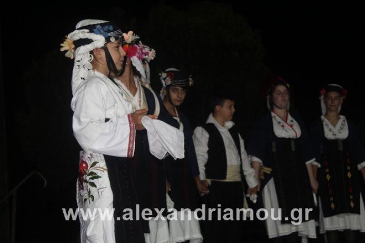 alexandriamou.gr_5komninapaidikofestval2019081