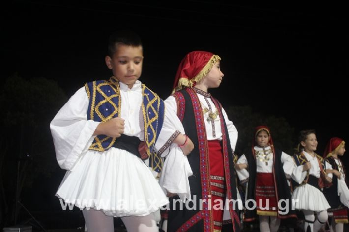 alexandriamou.gr_5komninapaidikofestval2019083