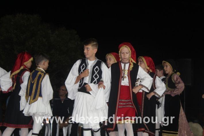 alexandriamou.gr_5komninapaidikofestval2019085