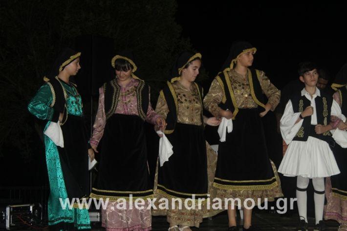 alexandriamou.gr_5komninapaidikofestval2019086