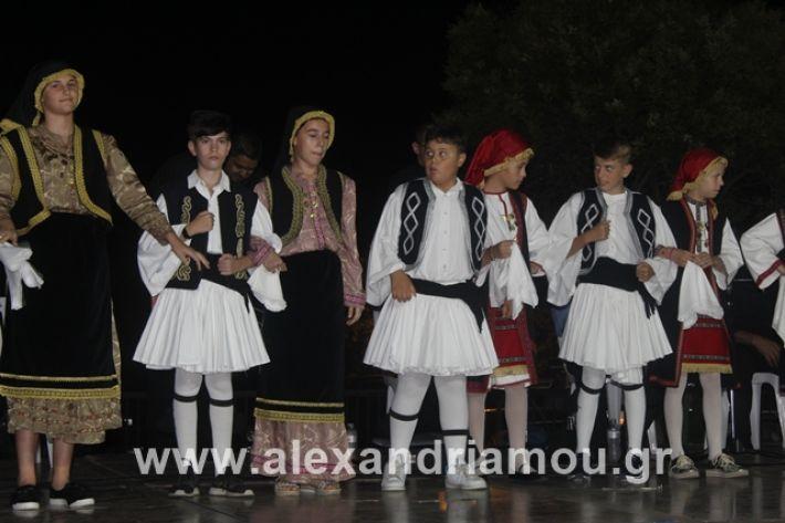 alexandriamou.gr_5komninapaidikofestval2019087