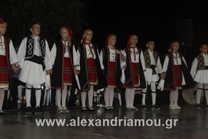 alexandriamou.gr_5komninapaidikofestval2019088