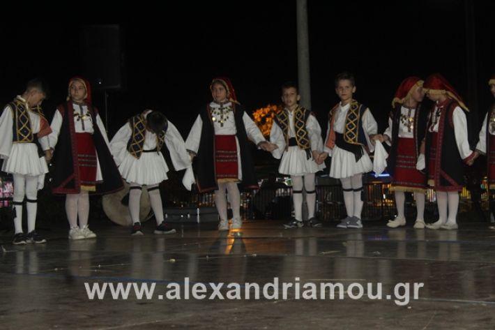 alexandriamou.gr_5komninapaidikofestval2019089