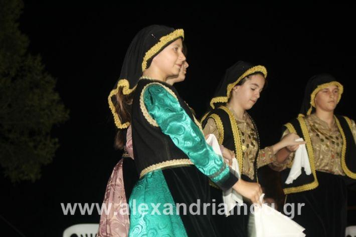 alexandriamou.gr_5komninapaidikofestval2019093
