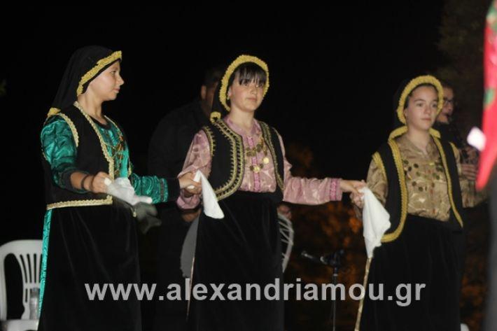 alexandriamou.gr_5komninapaidikofestval2019094
