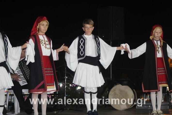 alexandriamou.gr_5komninapaidikofestval2019096