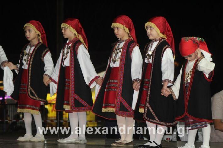 alexandriamou.gr_5komninapaidikofestval2019099