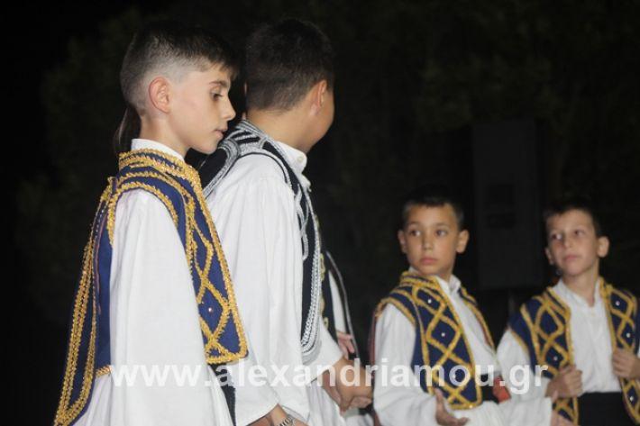 alexandriamou.gr_5komninapaidikofestval2019100