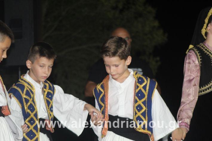 alexandriamou.gr_5komninapaidikofestval2019101