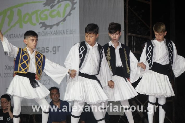alexandriamou.gr_5komninapaidikofestval2019102