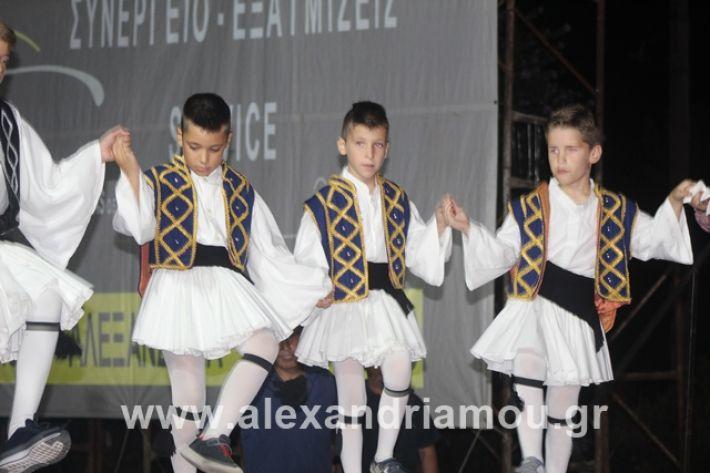 alexandriamou.gr_5komninapaidikofestval2019103