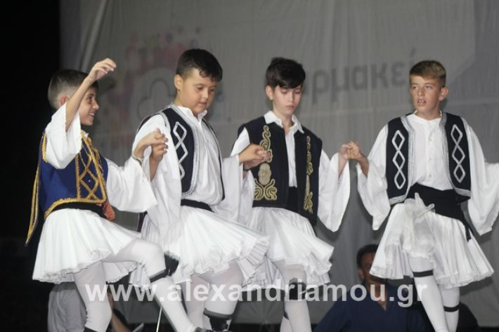 alexandriamou.gr_5komninapaidikofestval2019104
