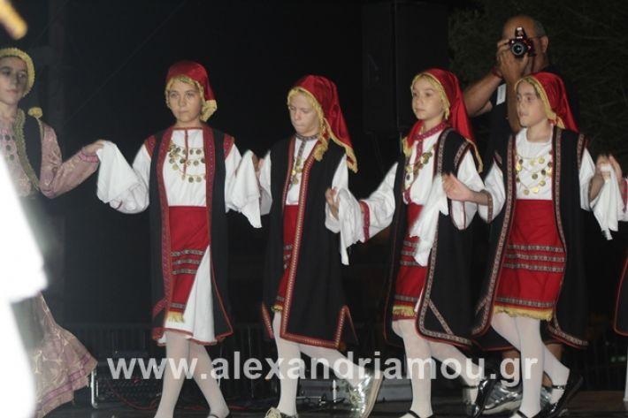 alexandriamou.gr_5komninapaidikofestval2019105