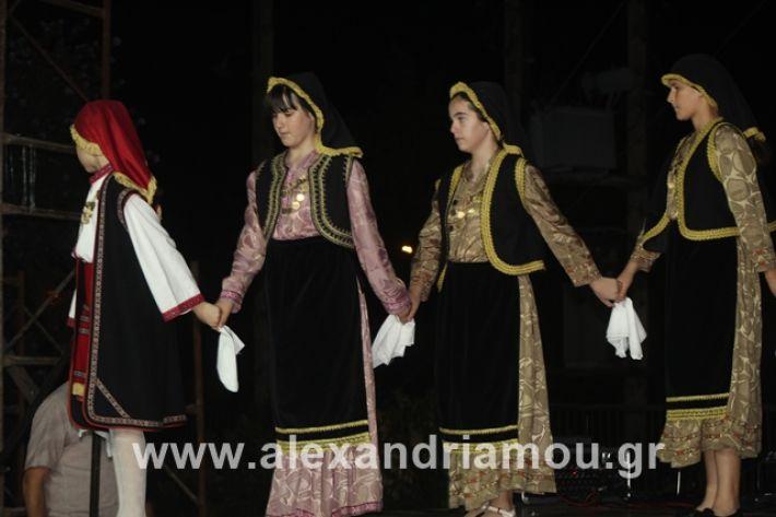 alexandriamou.gr_5komninapaidikofestval2019108