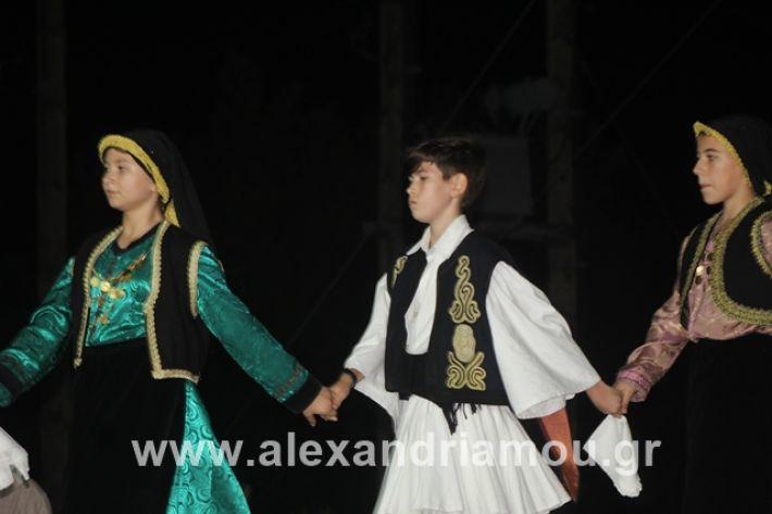 alexandriamou.gr_5komninapaidikofestval2019109