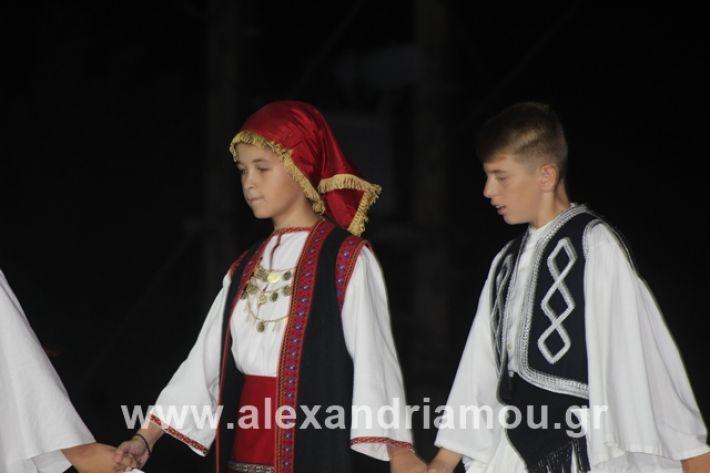 alexandriamou.gr_5komninapaidikofestval2019110