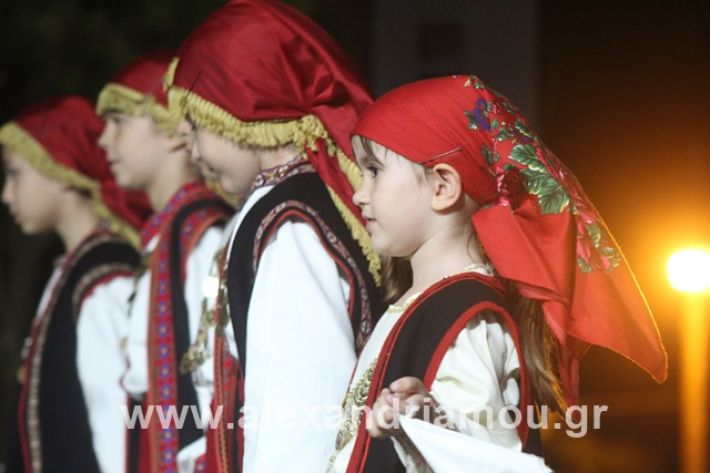 alexandriamou.gr_5komninapaidikofestval2019120