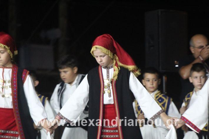 alexandriamou.gr_5komninapaidikofestval2019124