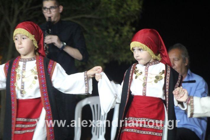alexandriamou.gr_5komninapaidikofestval2019125