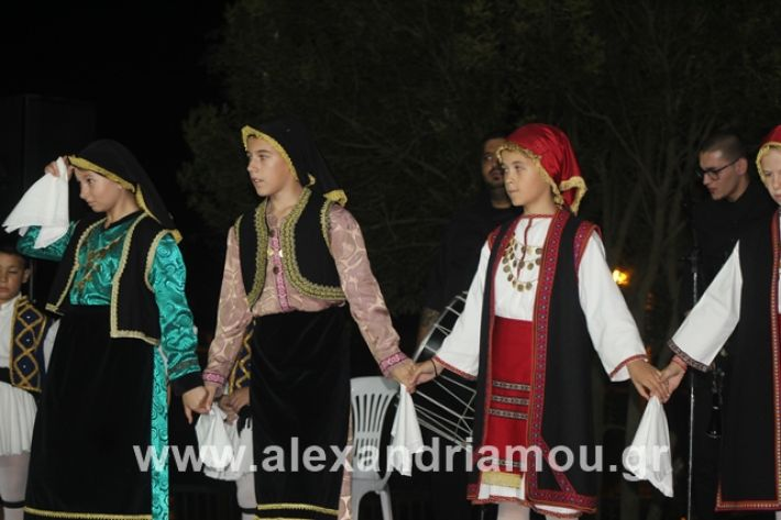 alexandriamou.gr_5komninapaidikofestval2019132