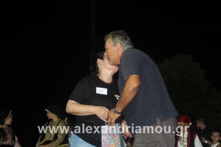 alexandriamou.gr_5komninapaidikofestval2019133