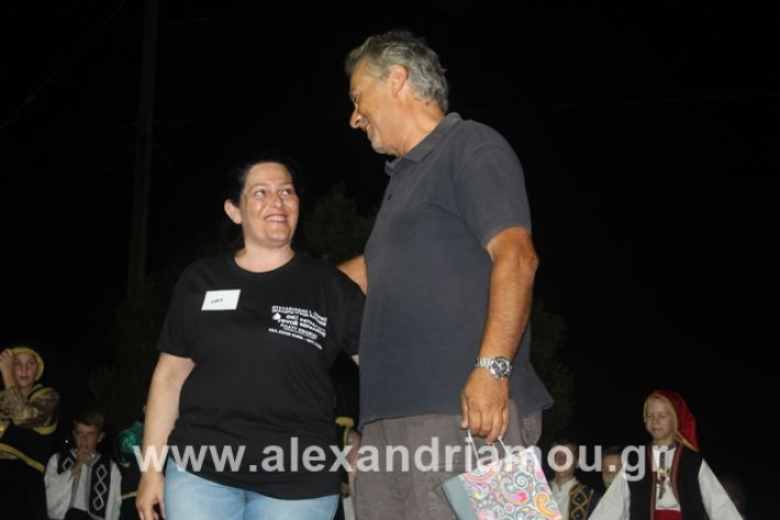 alexandriamou.gr_5komninapaidikofestval2019134
