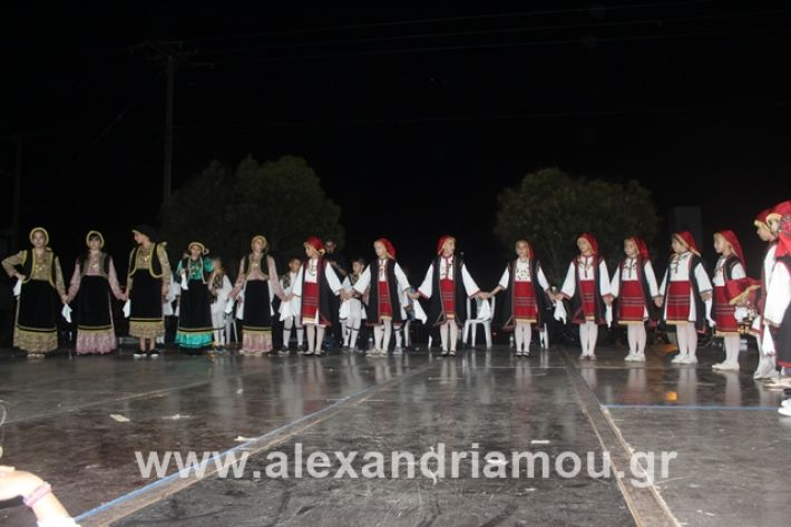 alexandriamou.gr_5komninapaidikofestval2019135