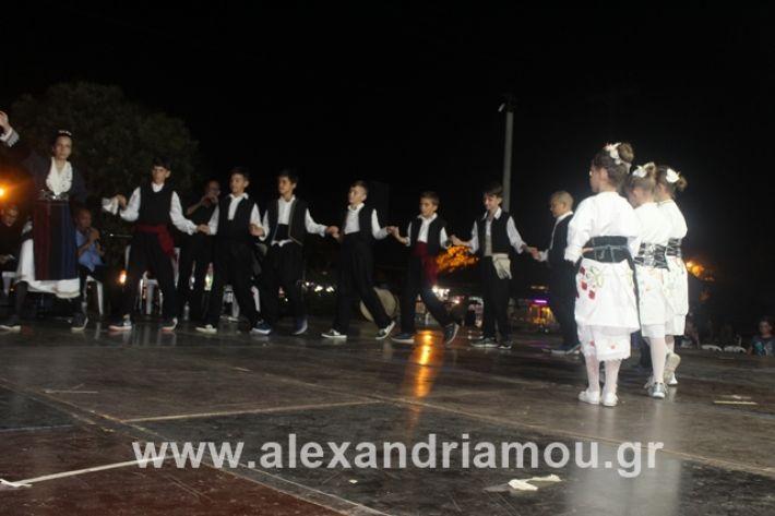 alexandriamou.gr_5komninapaidikofestval2019136