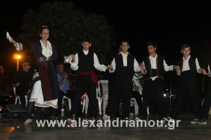 alexandriamou.gr_5komninapaidikofestval2019137