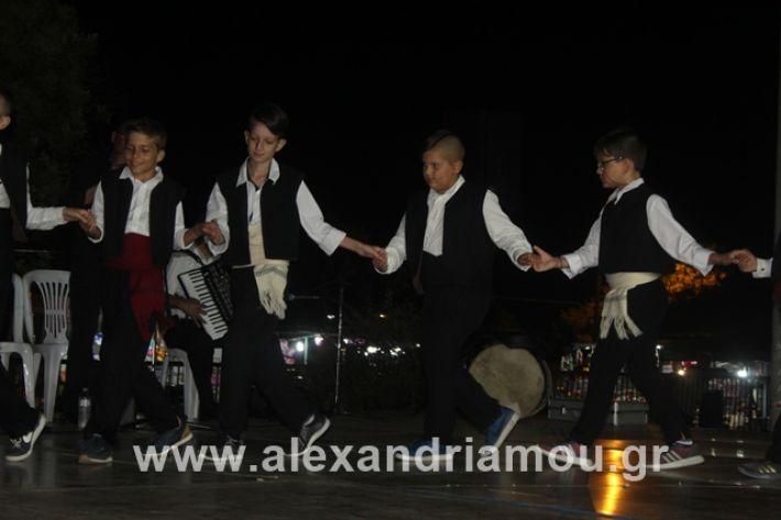 alexandriamou.gr_5komninapaidikofestval2019138