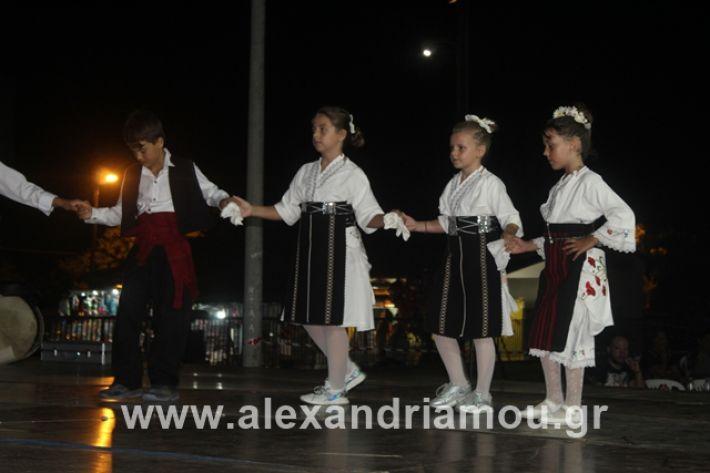 alexandriamou.gr_5komninapaidikofestval2019139
