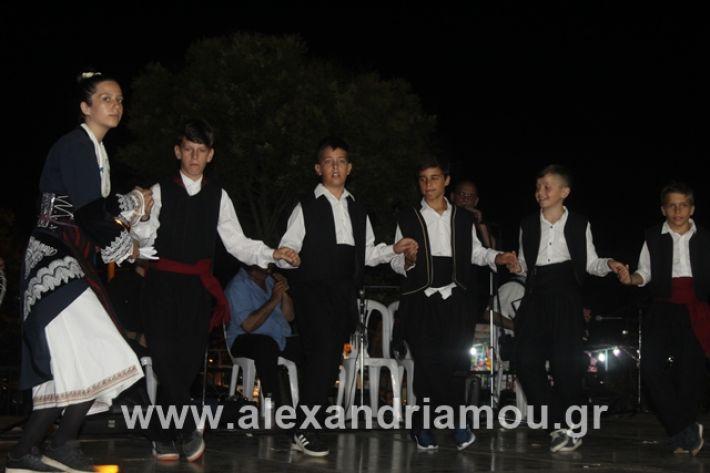 alexandriamou.gr_5komninapaidikofestval2019140