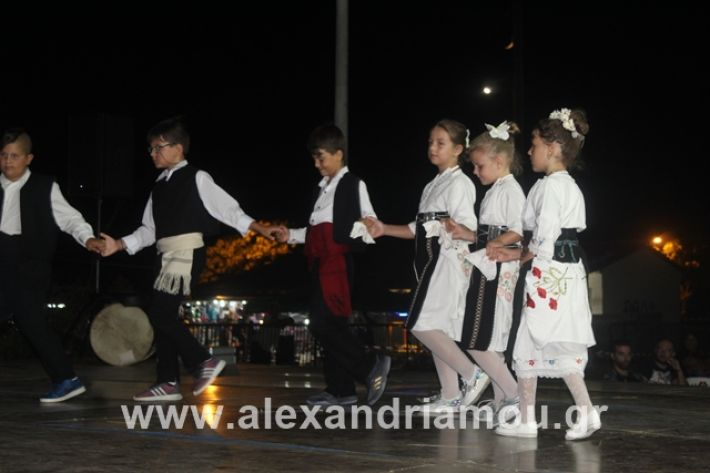 alexandriamou.gr_5komninapaidikofestval2019141
