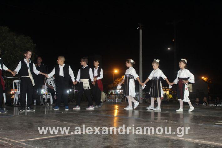 alexandriamou.gr_5komninapaidikofestval2019142