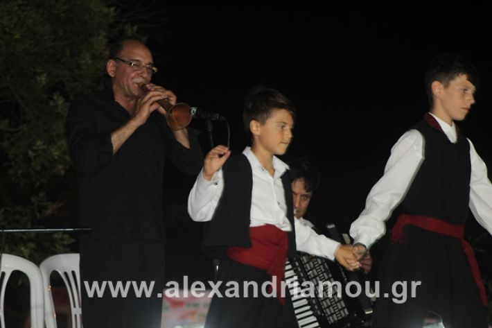 alexandriamou.gr_5komninapaidikofestval2019143