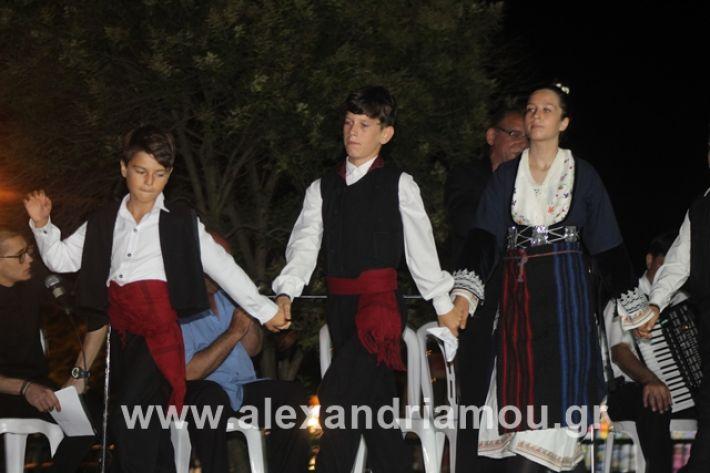 alexandriamou.gr_5komninapaidikofestval2019144