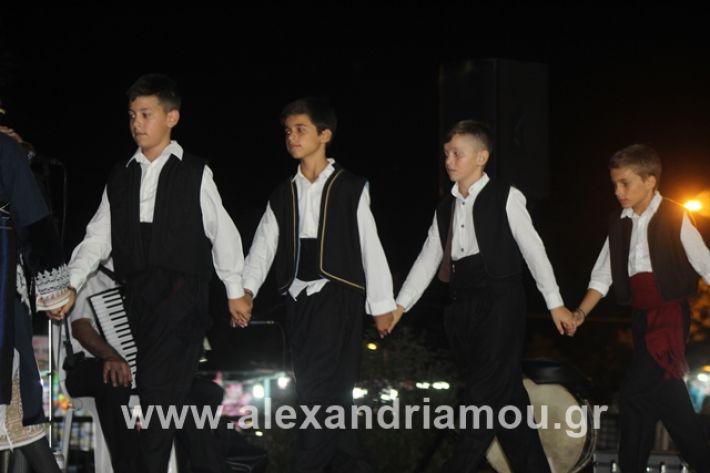 alexandriamou.gr_5komninapaidikofestval2019145