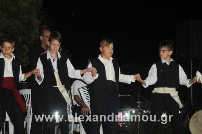 alexandriamou.gr_5komninapaidikofestval2019146