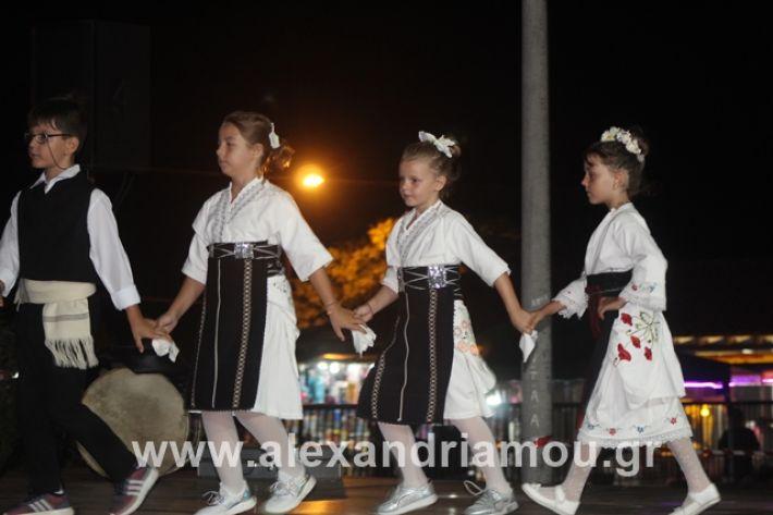 alexandriamou.gr_5komninapaidikofestval2019147