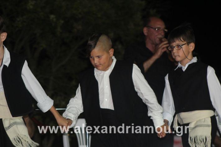 alexandriamou.gr_5komninapaidikofestval2019148