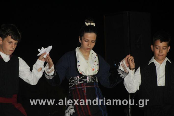 alexandriamou.gr_5komninapaidikofestval2019149
