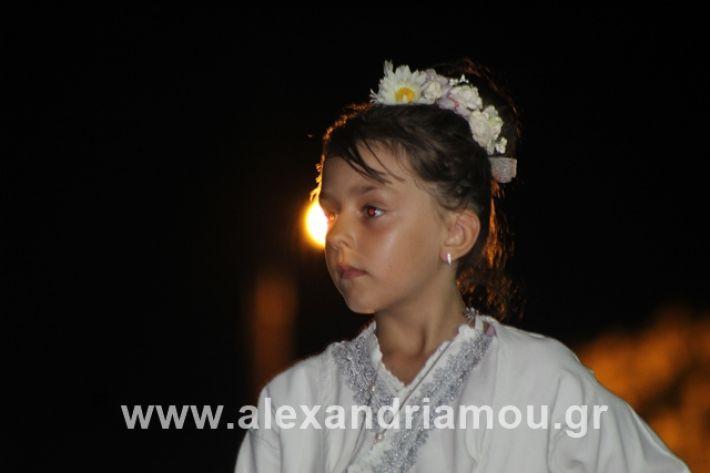 alexandriamou.gr_5komninapaidikofestval2019153