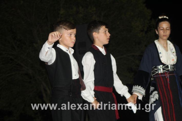 alexandriamou.gr_5komninapaidikofestval2019154