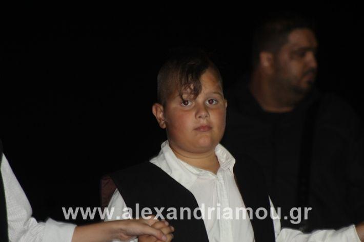 alexandriamou.gr_5komninapaidikofestval2019157