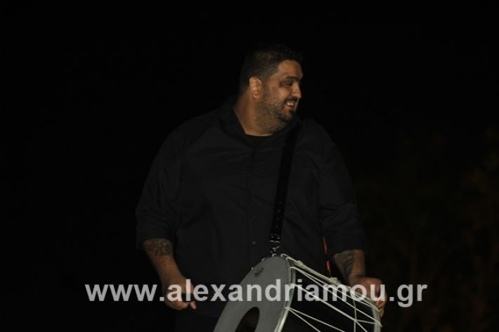 alexandriamou.gr_5komninapaidikofestval2019158