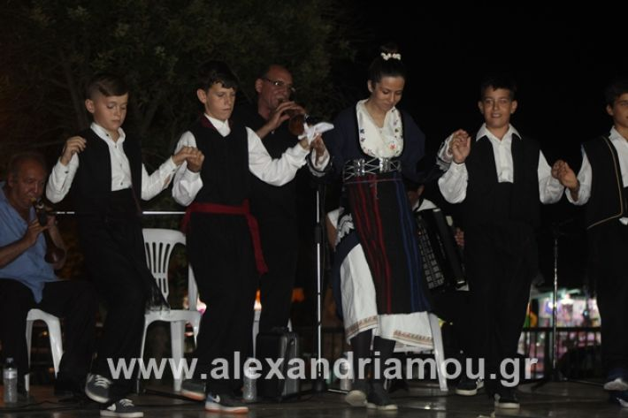 alexandriamou.gr_5komninapaidikofestval2019160