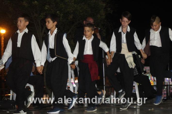 alexandriamou.gr_5komninapaidikofestval2019161