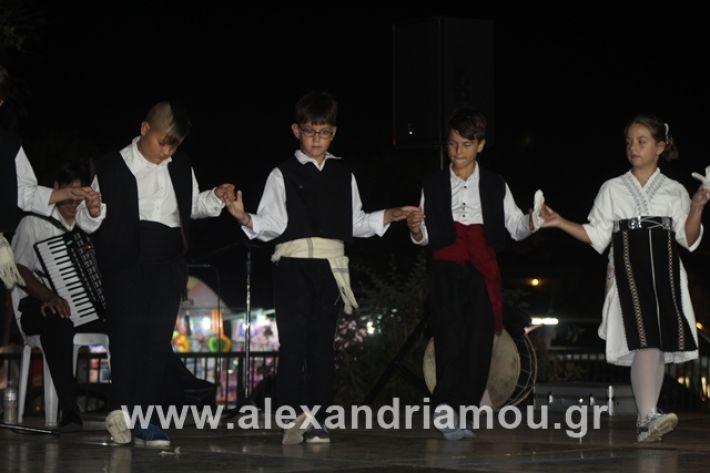 alexandriamou.gr_5komninapaidikofestval2019162