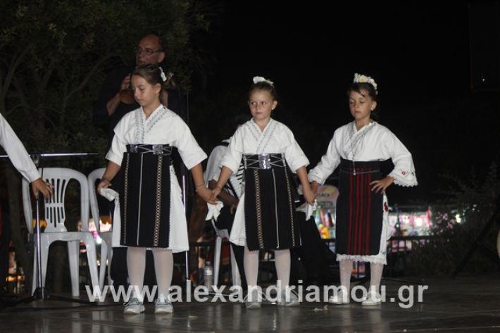 alexandriamou.gr_5komninapaidikofestval2019163
