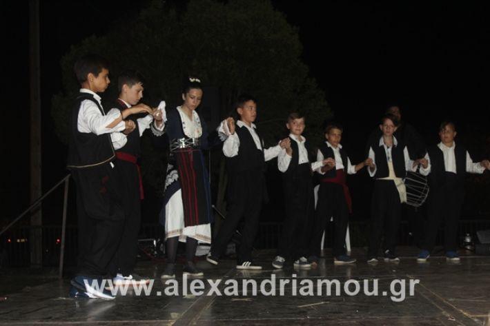 alexandriamou.gr_5komninapaidikofestval2019164